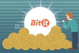 Review of Bitit exchange
