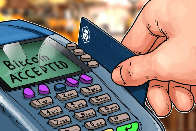 bitcoin traceabilitatea tranzacțiilor bitcoin isus