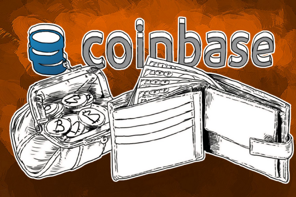 Benefits of Coinbase wallets