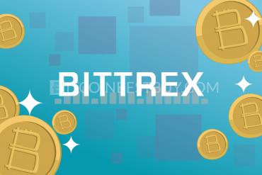 Bittrex exchange review