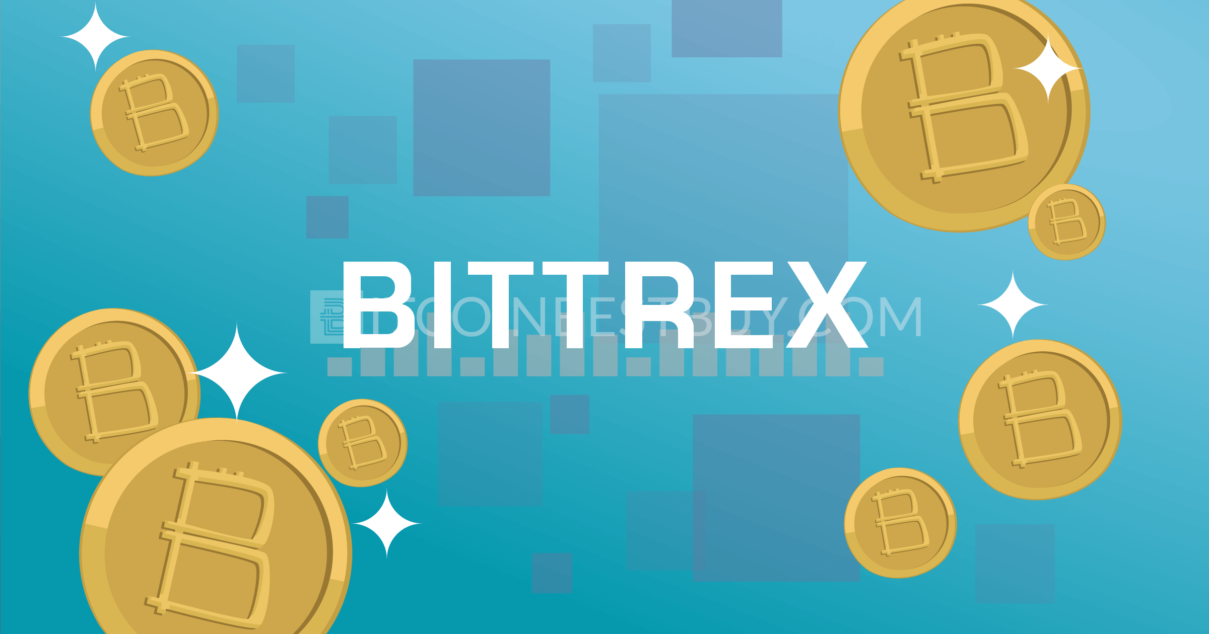 Bittrex exchange review