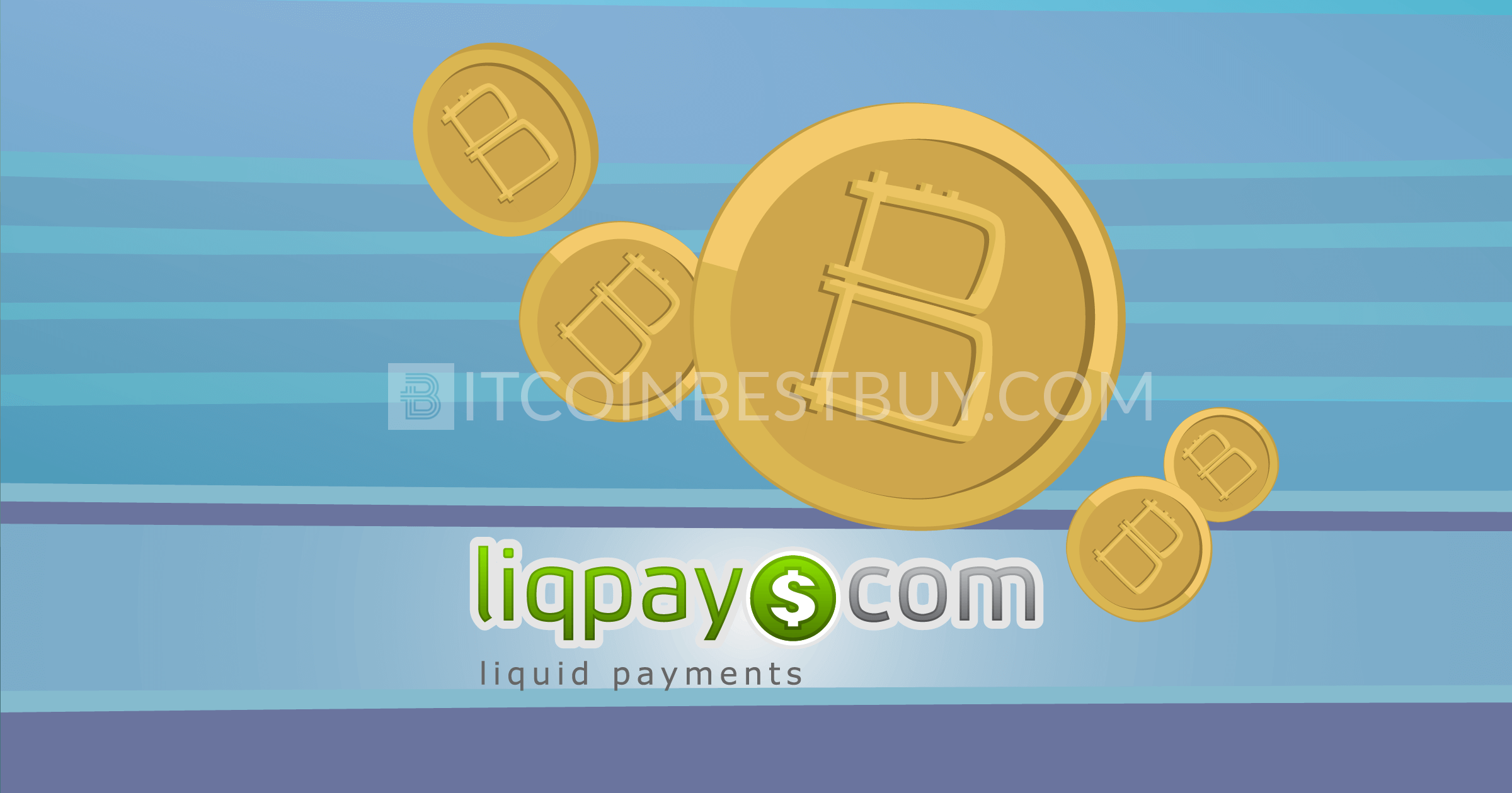 How to buy btc with liqpay online review of trusted exchanges stay tuned as we go through the liqpay specifications pros cons and exchanges that accept the option we will end the review with the safest way to store ccuart Images