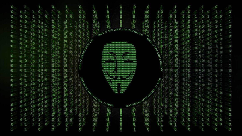 Buying BTC anonymously