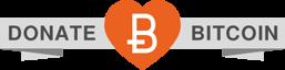 Donate Bitcoin Best Buy