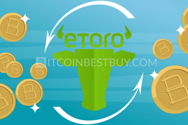 eToro exchange review