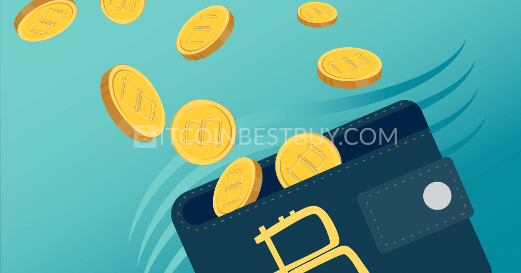 How to Start Using Bitcoin: Quick Guide   BitcoinBestBuy