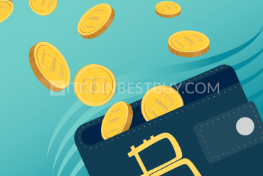How to Start Using Bitcoin: Quick Guide | BitcoinBestBuy