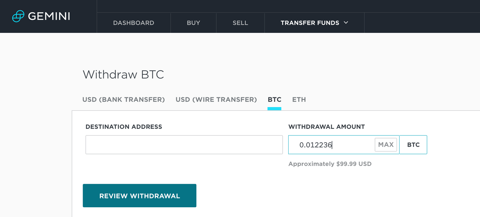 Withdraw bitcoin to neteller review