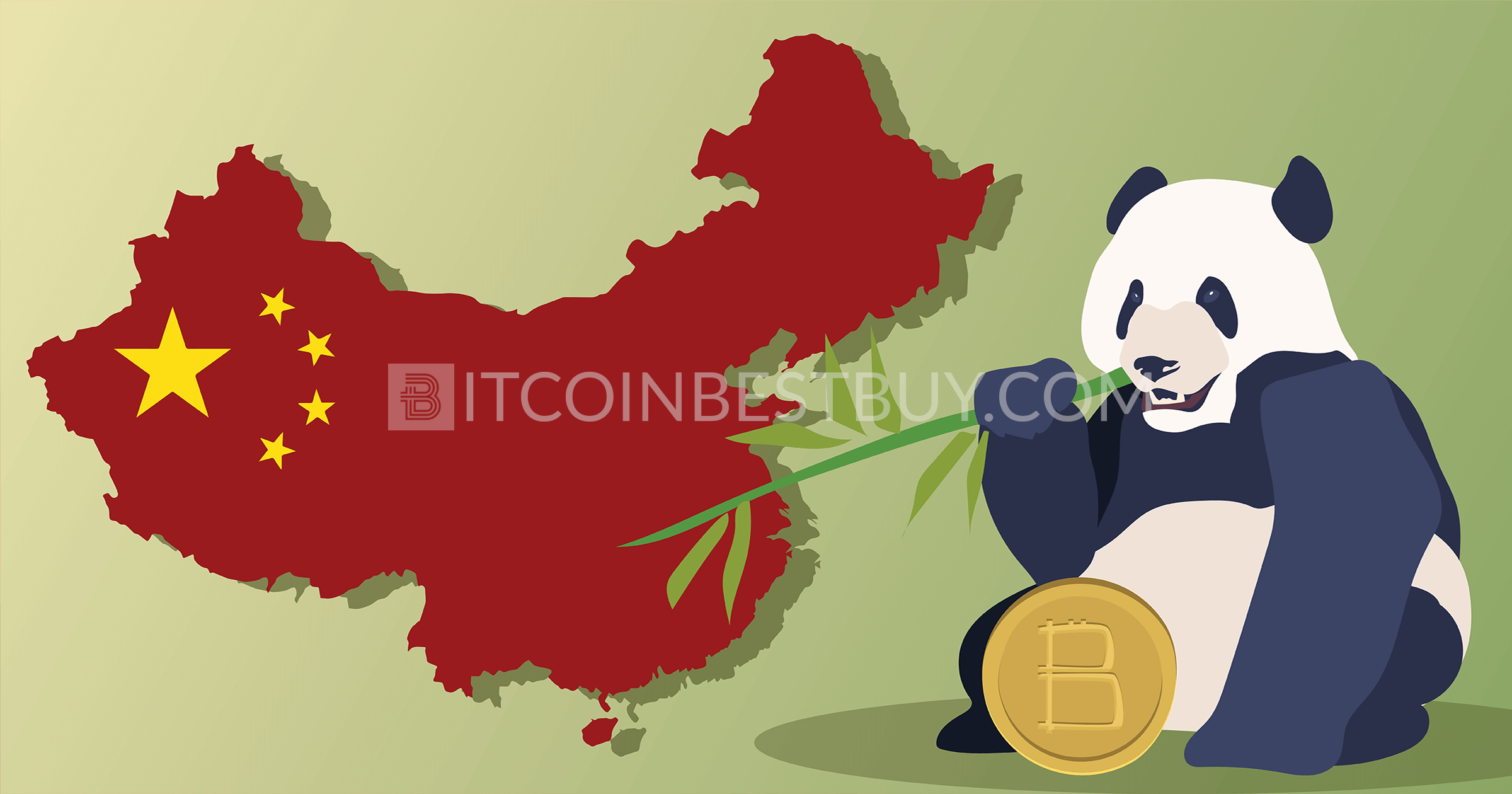 How to buy bitcoins in china gta sa always win inside track betting