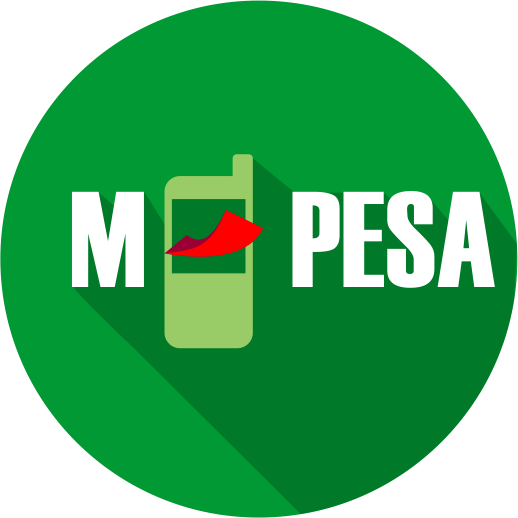 Use M-Pesa to buying BTC at exchanges