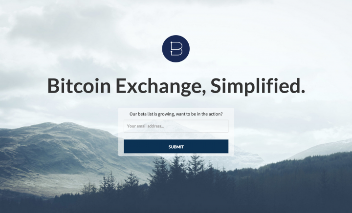 BitDoku exchange