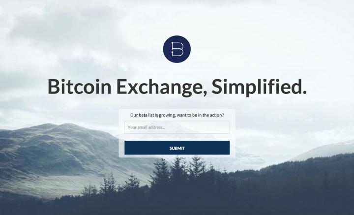 BitDoku exchange