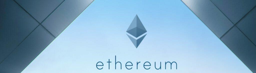 Ethereum bitcoin wallet