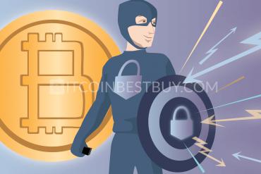 Schildbach bitcoin wallet