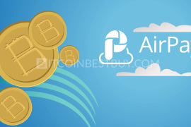 How to Buy Bitcoin with AirPay Payment Method