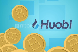 Huobi exchange review