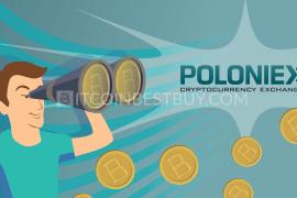 Poloniex exchange: scam or legit