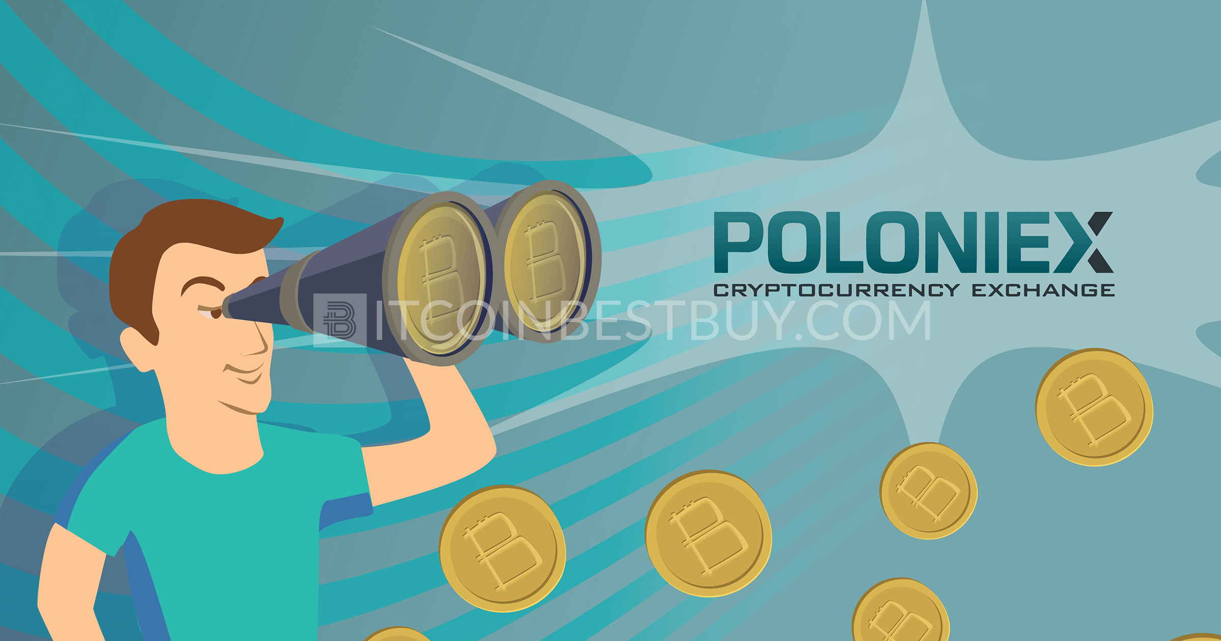 Poloniex exchange: scam or legit