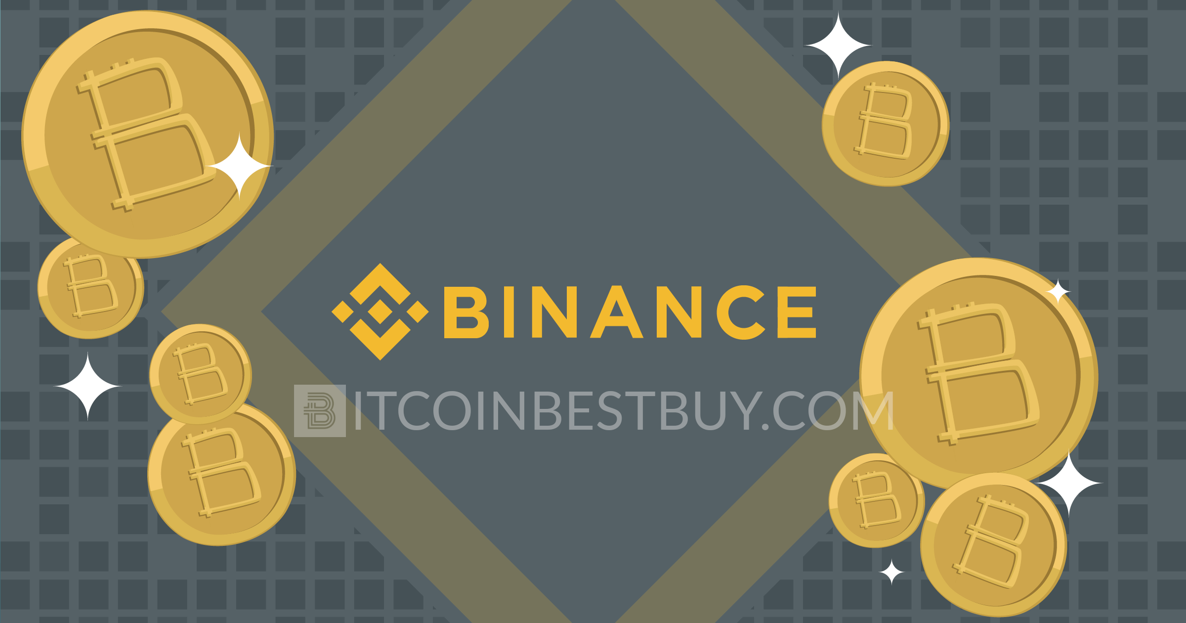 Review of Binance exchange