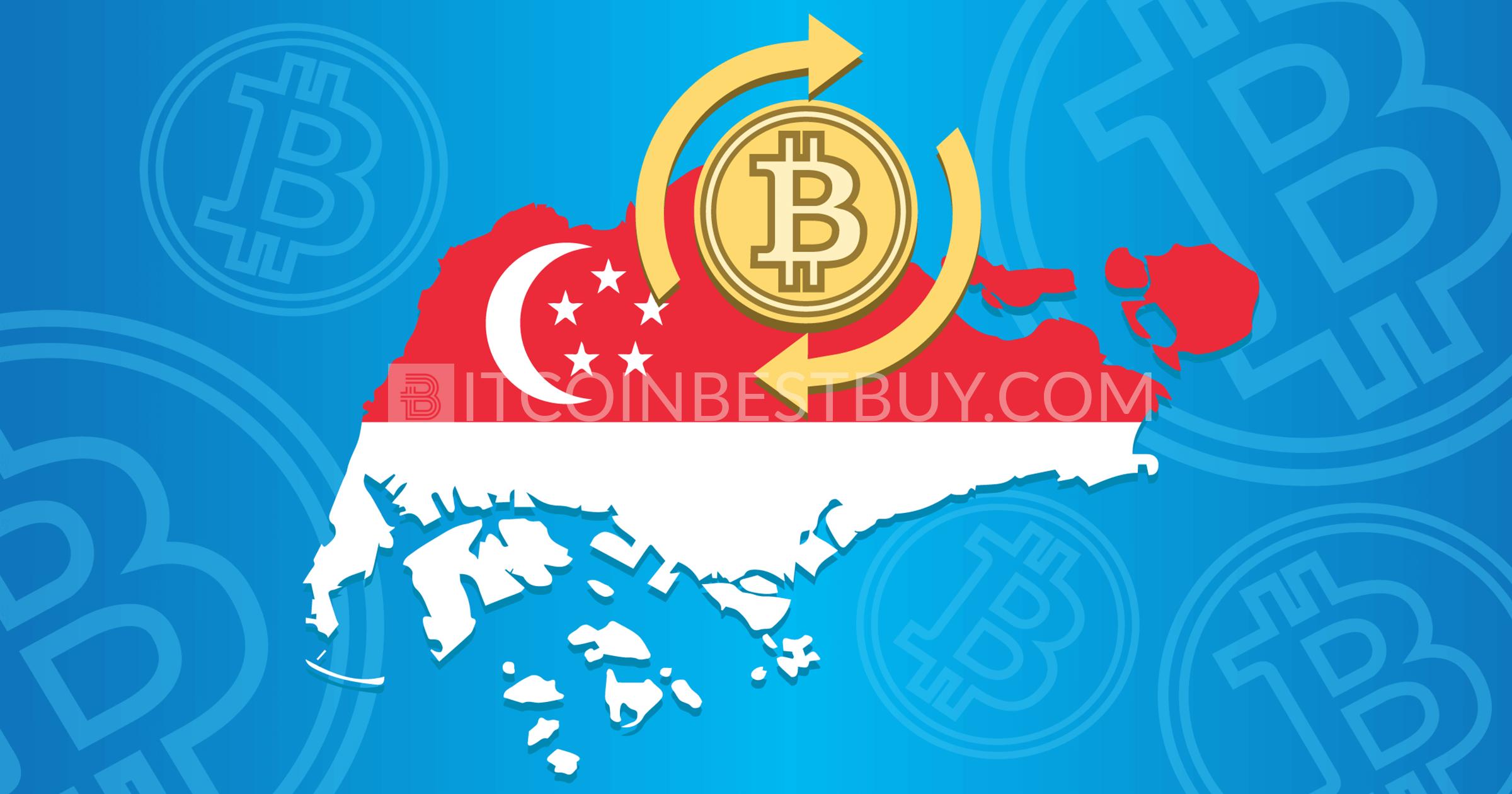 prekyba bitcoin už ripple binansą
