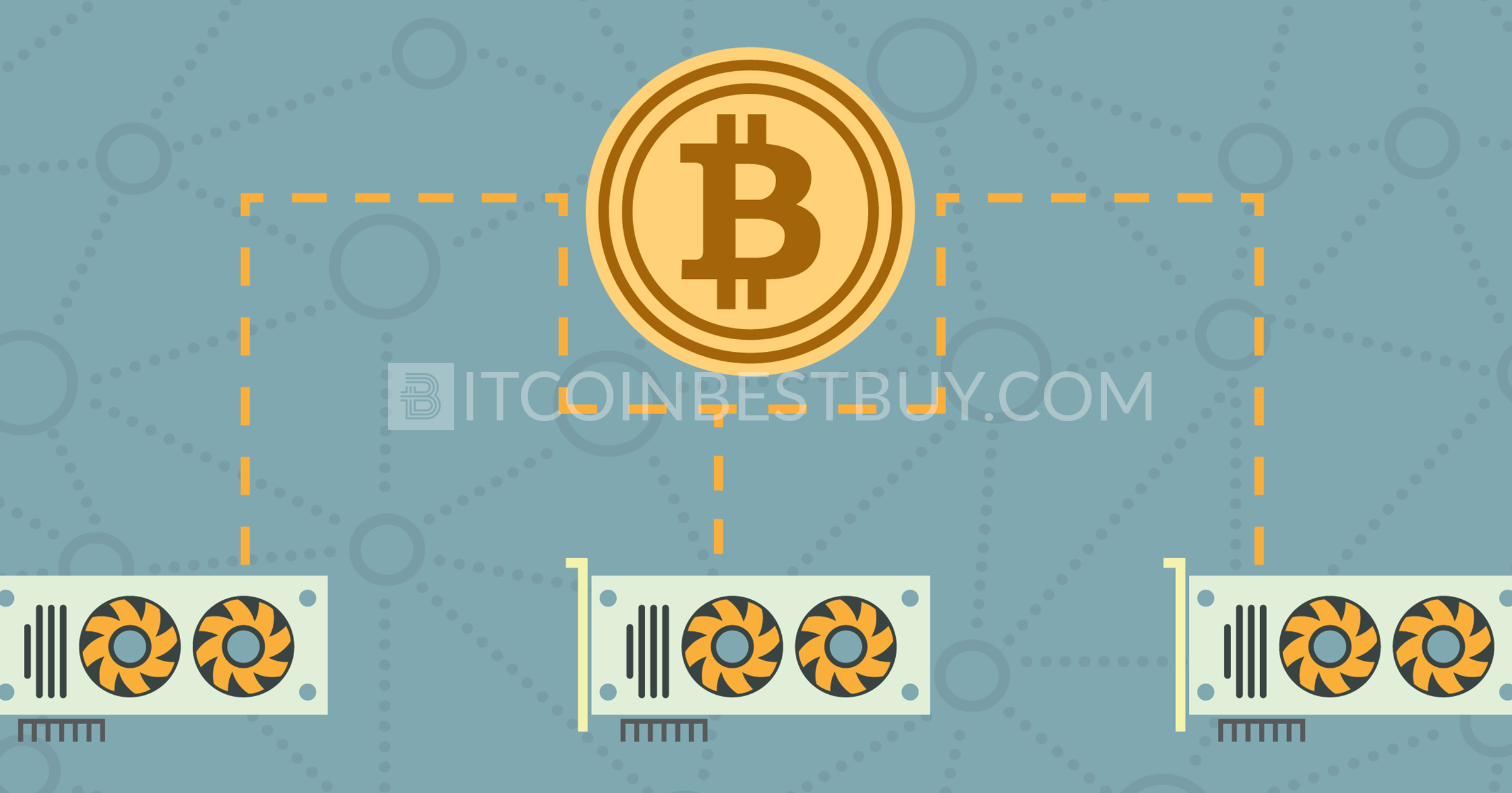 What Is bitcoin mining: explanation for beginners