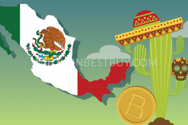 Safe Ways to Buy Bitcoin in Mexico