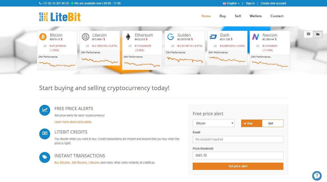 Bitcoin Giropay