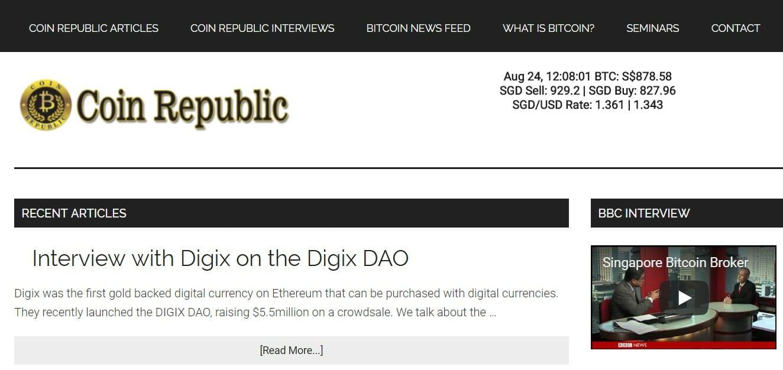 bitcoin value sgd
