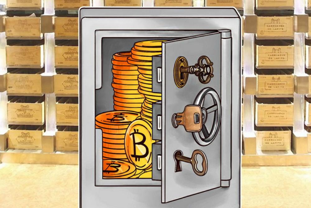 How To Buy Bitcoin Venmo