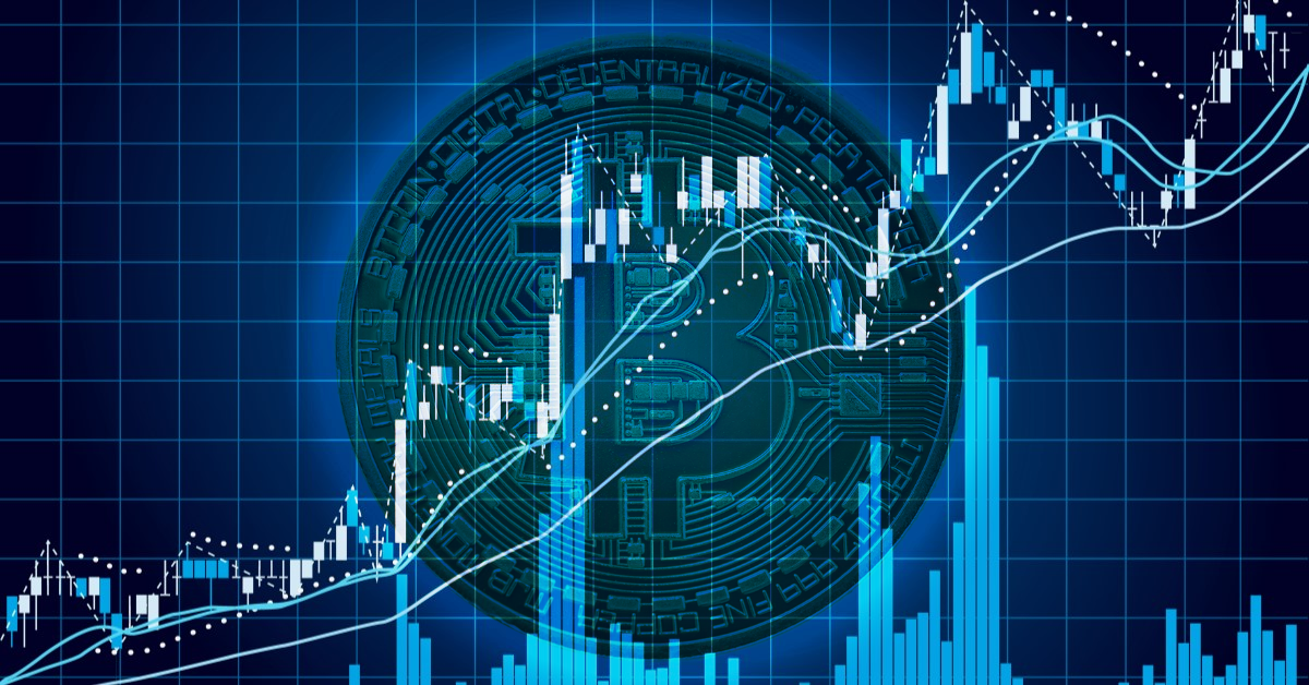 BTC trading strategies